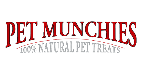 http://www.baskervillekennels.co.uk/wp-content/uploads/2017/04/Pet_Munchies_Dog_Treats-min-500x250.png